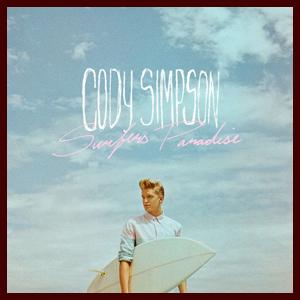 codysimpson-surfersparadise-051813