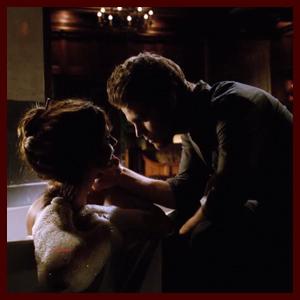 vampirediaries-season5promo-083013