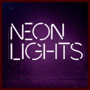 demilovato-neonlights-092713