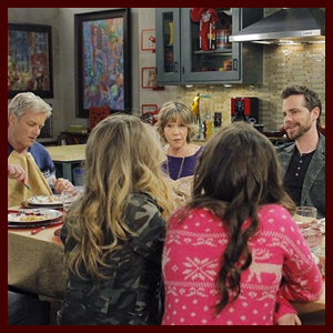 """Rider Strong & More """"Boy Meets World"""" Favorites to Guest Star on """"Girl Meets World"""""""