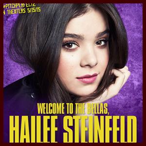 haileesteinfeld-pitchperfect2-043014