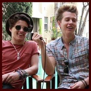 thevampsrandonquestions-040514