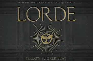lorde-yellowflickerbeat-092914