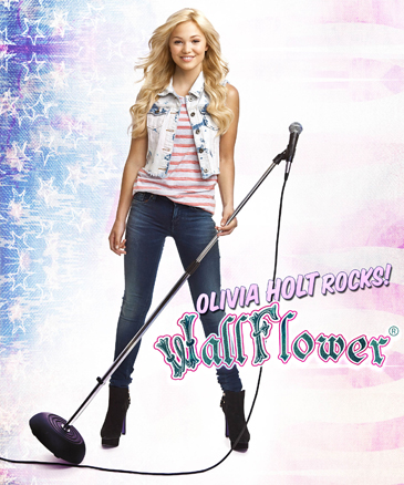 oliviaholt-wallflower-091714
