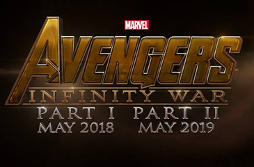 marvel-announcement-102814