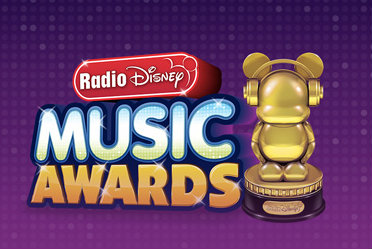 And the 2016 Radio Disney Music Award Nominees Are…