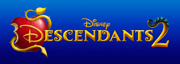 descendants2-logo
