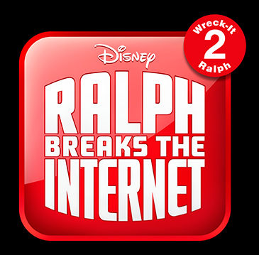 Disney Announces Wreck-It Ralph 2 Title & Release Date at CinemaCon