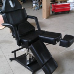 Tattooing Chairs For Sale Uw Terrace Tattoo Chair Arm Rest Hot