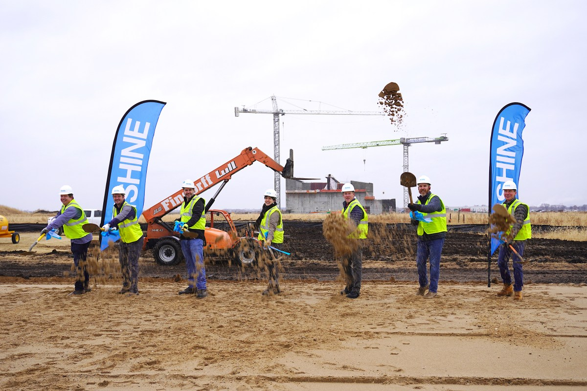 2020.12.11_HQ-and-TX-Groundbreaking_WR_28