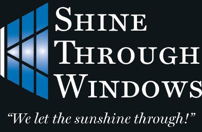 Shine Through Windows