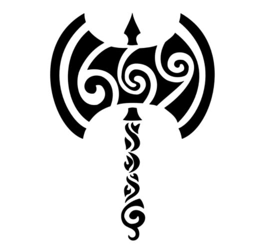 asce maori