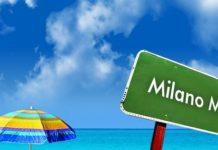 Cosa vedere a Milano Marittima