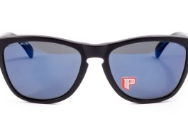 oakley occhiali