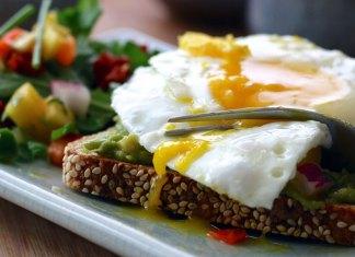 Dieta Flessibile: Come Fare il Calcolo dei Macronutrienti?