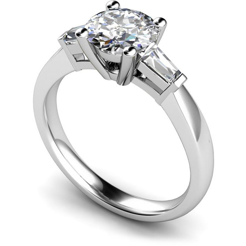 12 Unique Engagement Rings Under 500