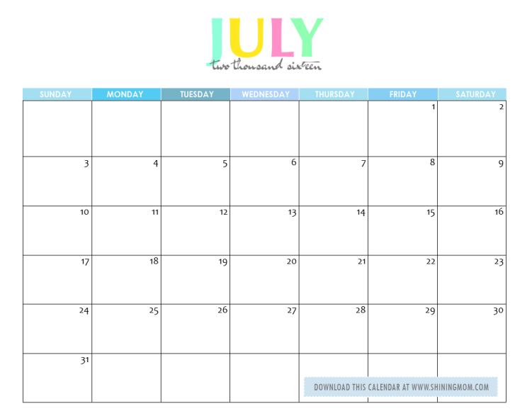 Calendar Girl May Free Pdf : Free printable your lovely calendars