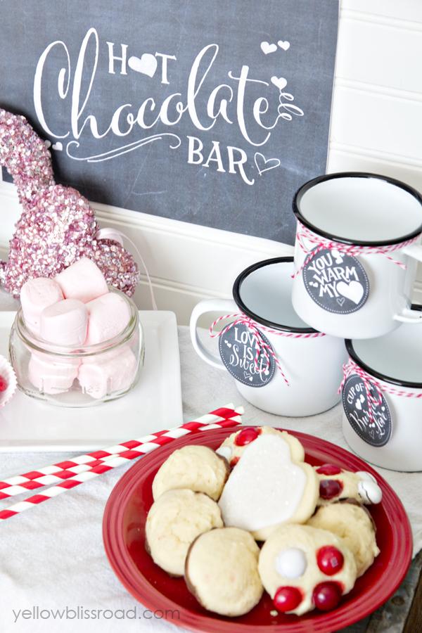 Valentines-Hot-Chocolate-Bar-3
