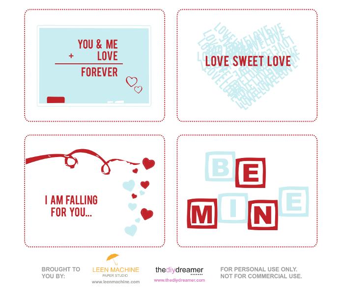Valentines-Mini-Cards-by-Leen-Machine-DIY-Dreamer