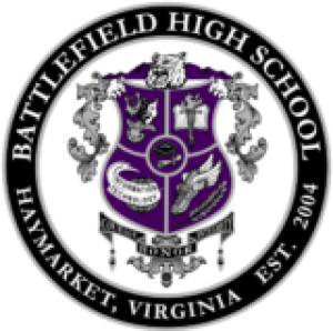 Battlefield High School