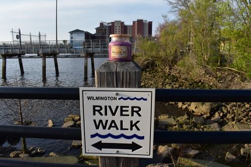 River Walk 1