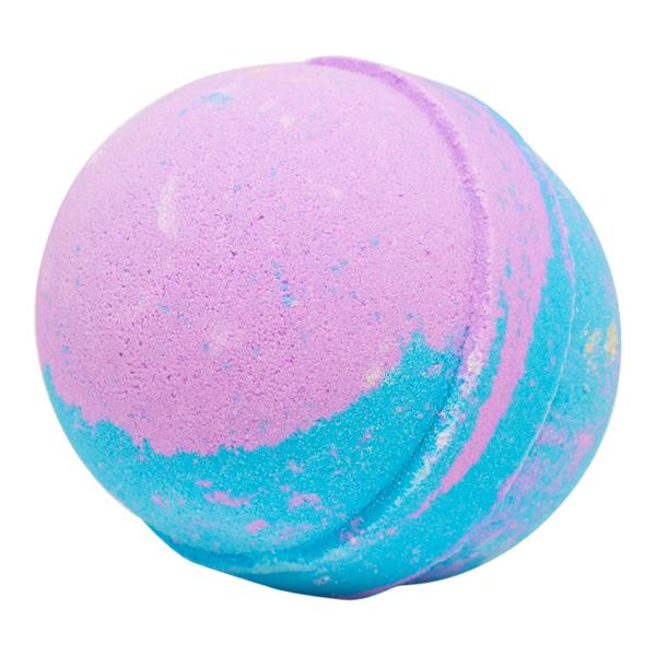 Blackberry Magnolia - Bath Bomb