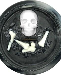 Them Bones - Top Down