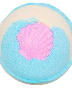 Beach Please Bath Bomb