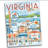 Best of Virginia 2020