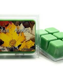 Pickin Apples - Wax Melt