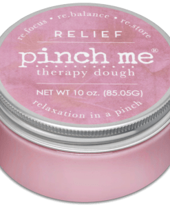 Pinch Me - Relief 3oz