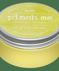 Pinch Me - Sun 3oz