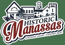 Historic Downtown Manassas