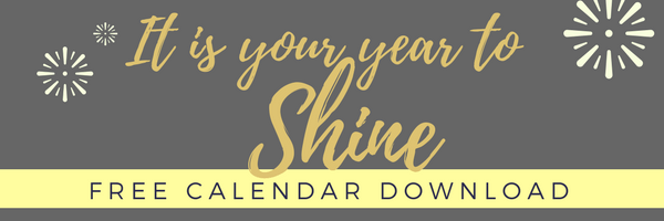 Free Calendar Download! Are you an administrative assistant or secretary of a church? Tips on scheduling for your church.