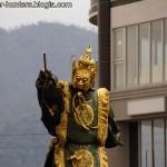 Crónicas de Japón 2007 (Día 08 – Miyajima)