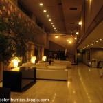 Crónicas de Japón 2007 (Día 10 – Tokyo)