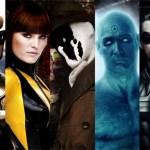 Watchmen – La Película
