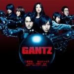 Gantz – Live Action
