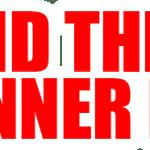 Concurso 5º Aniversario: And The Winner Is…