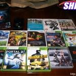 Esto es Demencial: Compras Enero 2012