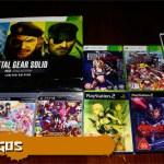Japonesadas: Compras Junio 2012