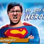 Yo, Soy Un Héroe