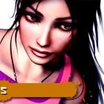 20 Minutos de Dreamfall: The Longest Journey 2