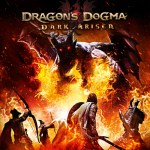 Mis Primeros 55 Minutos de Dragon's Dogma: Dark Arisen