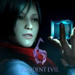 Jugando a Resident Evil 6 en Interconexión de Sistemas