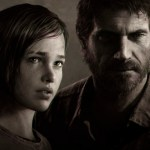 Mis Primeros 41 Minutos de The Last of Us