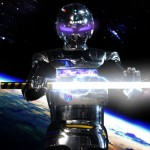Space Sheriff Gavan: The Movie