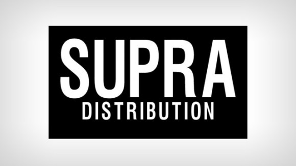 logo_supra-1
