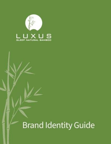 brand-identity1