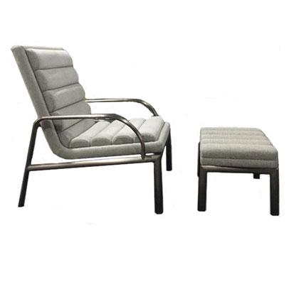SH-3686 Lounge Chair